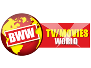 BWW TV/Movies World